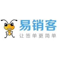 易销客(上海新想科技有限公司)