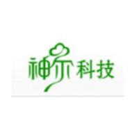神尔科技股份有限公司河南分公司