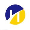 河南金泰蓝信息技术有限公司