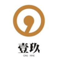 河南壹玖实业有限公司