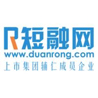 河南短融网络信息科技有限公司