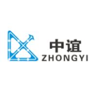 河南中谊建材科技有限公司