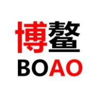 河南博鳌电子商务有限公司