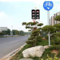 开封市政工程设计研究有限公司