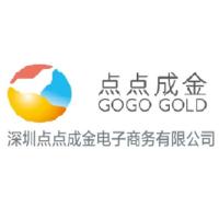 深圳点点成金电子商务有限公司河南分公司