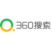 河南三百六信息技术有限公司