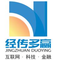 信阳航海家软件科技有限公司