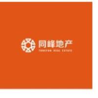 郑州同峰地产顾问有限公司