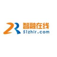 北京易善智融科技有限公司郑州研发中心