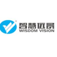 河南智慧远景科技有限公司