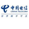 中国电信郑州分公司万嘉客服中心