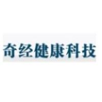 郑州奇经健康科技有限公司