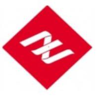河南中立信保险销售股份有限公司信阳分公司