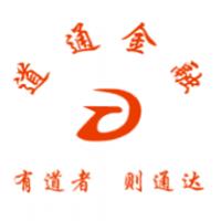 郑州道通企业管理咨询有限公司