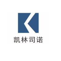 河南凯林司诺生物科技有限公司