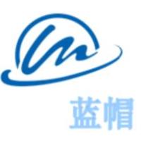 河南蓝帽健康管理有限公司
