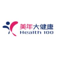 信阳美年大健康管理有限公司综合门诊部