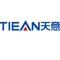信阳天意节能技术股份有限公司