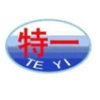 河北民丰电缆有限公司