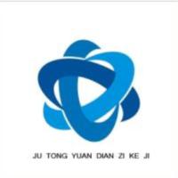 郑州聚通元电子科技商贸有限公司
