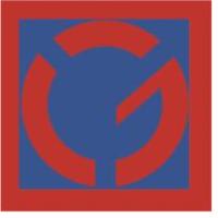 郑州广源电池材料有限公司