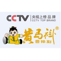 黄马褂曹操到健康家政信阳服务中心