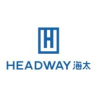 郑州海太家具有限公司