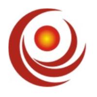 高天伟业(北京)投资顾问有限公司