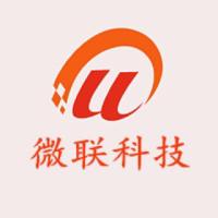 河南微联科技有限公司