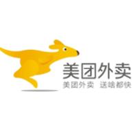 信阳纵合电子商务有限公司