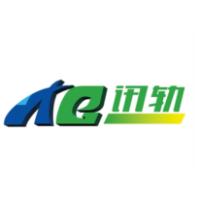 郑州讯轨通信科技有限公司