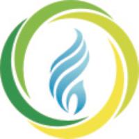 信阳市道生金聚能源有限公司