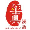 郑州金日教育咨询有限公司
