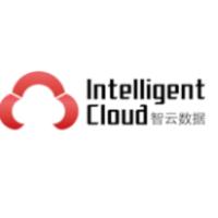 河南智云数据信息技术股份有限公司
