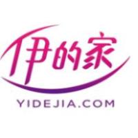郑州伊妍膳美电子商务有限公司