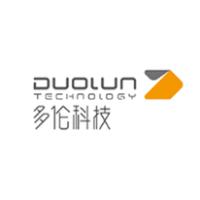 南京多伦科技股份有限公司河南办事处