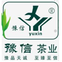 信阳市昌东商贸有限公司(豫信茶叶)