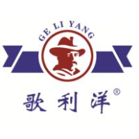 河南歌利洋肥业有限公司
