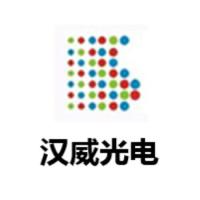 郑州汉威光电股份有限公司