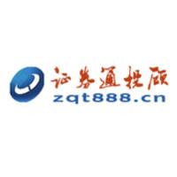 上海证券通投资咨询郑州分公司