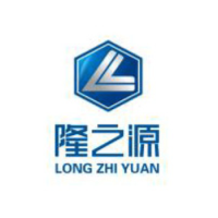 郑州隆之源汽车销售服务有限公司