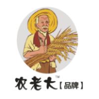 青岛农老大生物科技有限公司