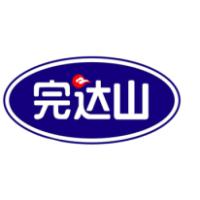信阳市浉河区豫龙乳品有限责任公司