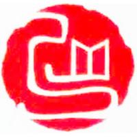 河南弘学教育科技有限公司
