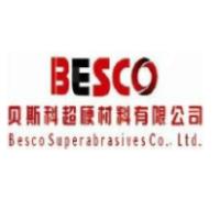 开封贝斯科超硬材料有限公司