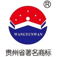 河南信则达商贸有限公司