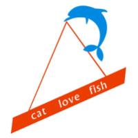 河南猫鱼科技有限公司