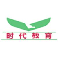 郑州奥鹏时代企业管理有限公司