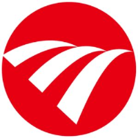 民生证券股份有限公司信阳北京大街证券营业部