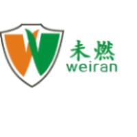 河南未燃安全技术有限公司